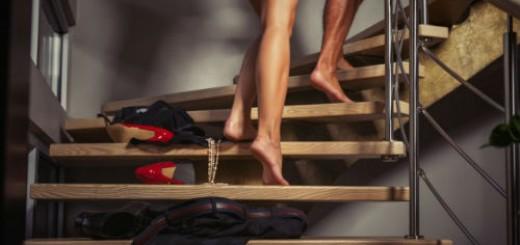 измена мужу во сне