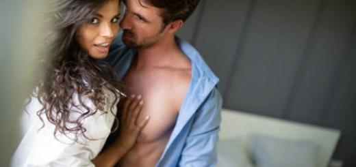 изменить мужу во сне