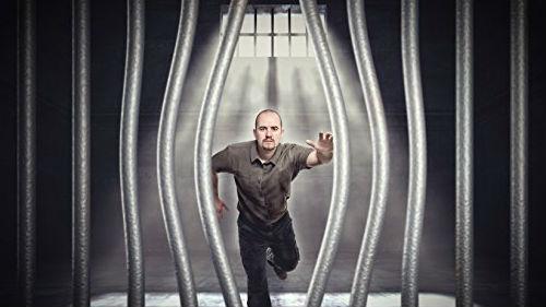 к чему снится побег из тюрьмы