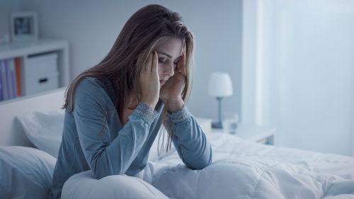 как толковать сон о болезни