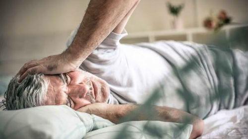 видеть болезнь во сне
