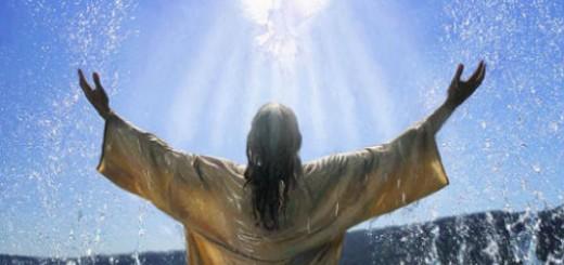 духов день (день святого духа) в 2019