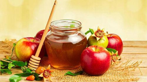 яблочный спас праздник урожая