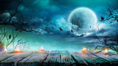 чтобы плохой сон не сбылся