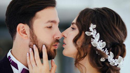 семья и брак носителя имени соломон