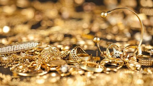 к чему снятся золотые сережки
