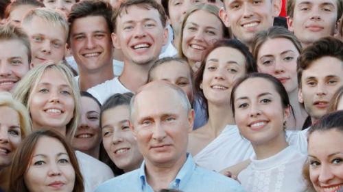 пророчество для россии на 2020 год