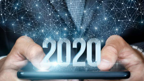 прогноз глобы на 2020 год