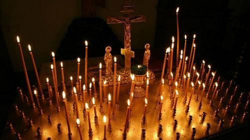 день памяти православных воинов