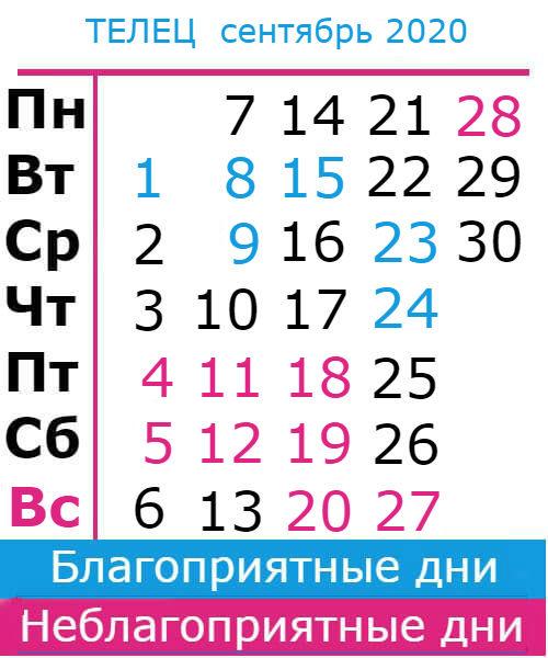 Любовь, семья и дом в гороскопе женщин и мужчин Тельцов на 2021 год