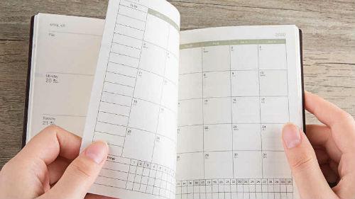 гороскоп на неделю с 15 по 21 июня 2020