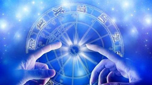 гороскоп на неделю с 22 по 28 июня 2020