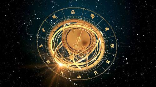 гороскоп на неделю с 11 по 17 января 2021