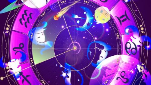 гороскоп на неделю с 14 по 20 декабря 2020