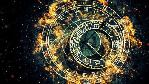 гороскоп на неделю с 14 по 20 сентября 2020