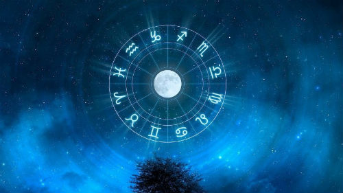 гороскоп на неделю с 17 по 23 августа 2020