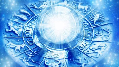 гороскоп на неделю с 18 по 24 января 2021