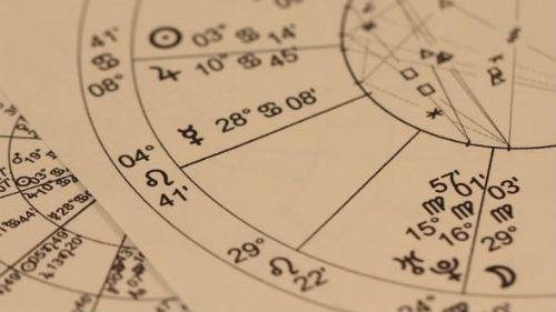 гороскоп на неделю с 21 по 27 сентября 2020