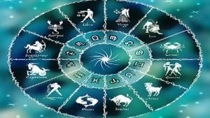 гороскоп на неделю с 25 по 31 января 2021