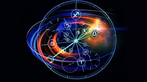 гороскоп на неделю с 28 декабря 2020 по 3 января 2021