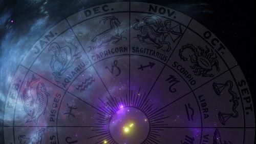 гороскоп на неделю с 30 ноября по 6 декабря 2020