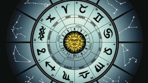 гороскоп на неделю с 7 по 13 сентября 2020