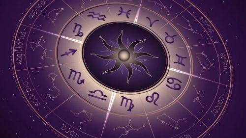 гороскоп на неделю с 9 по 15 ноября 2020