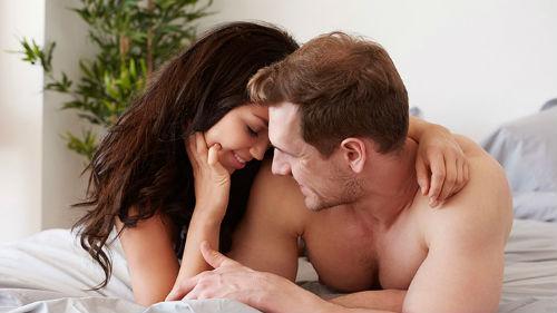 лишение девственности во сне