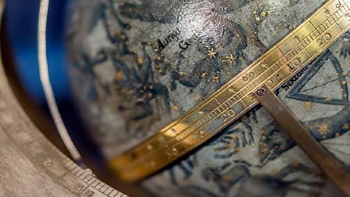 гороскоп на неделю с 12 по 18 апреля 2021