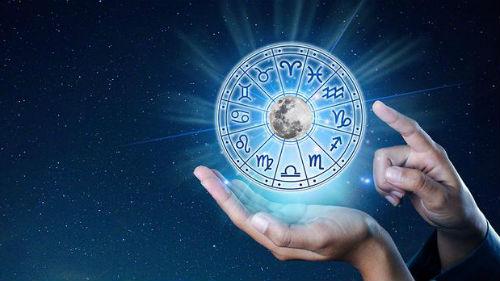 гороскоп на неделю с 15 по 21 февраля 2021