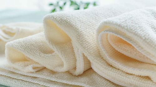 махровое полотенце во сне